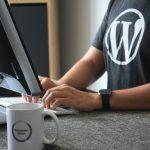 Quels avantages pourriez-vous tirer d'un thème Wordpress sur-mesure ?