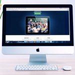 6 raisons pour lesquelles il est indispensable de posséder un site web pour votre business