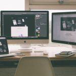 Les 6 qualités que devrait avoir le professionnel en charge de la création de votre site internet