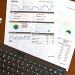 6 conseils pour aider les sites web des petites entreprises à connaître des résultats