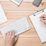 6 raisons pour lesquelles il est important de tenir un blog au sujet de votre entreprise