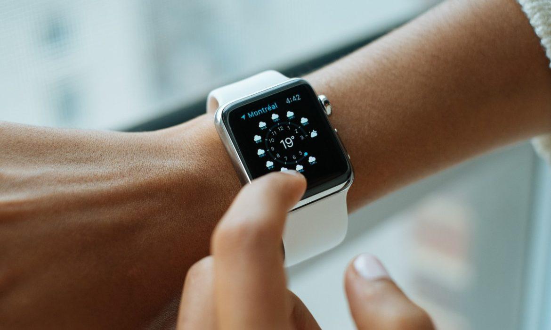 L'Apple Watch 6 un accessoire idéal pour les pratiquants de Yoga grâce à ses fonctionnalités innovantes