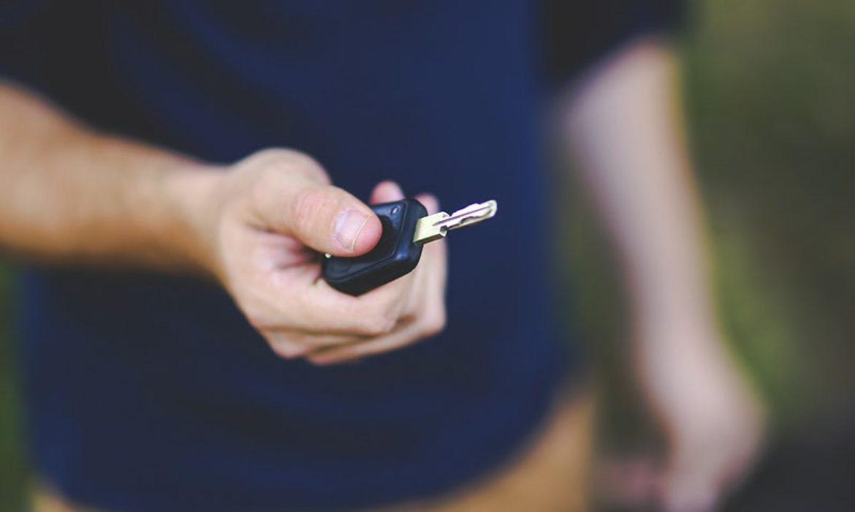 """Apple déploie la fonction """"CarKey"""" d'iOS, une nouvelle """"clé numérique"""" pour votre voiture"""