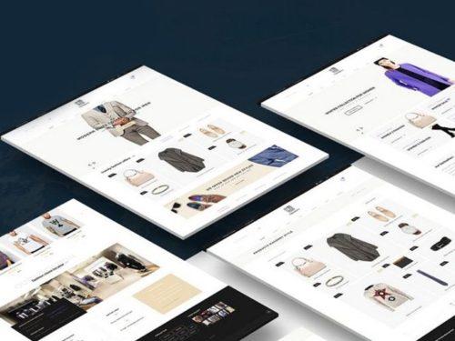 Comment et pourquoi créer un site web?