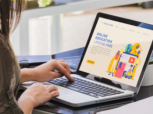 Pourquoi est-il important de posséder votre propre site internet installé sur votre propre serveur?