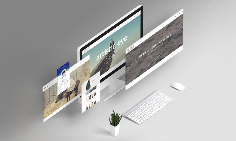 Comment mettre en place un site web?