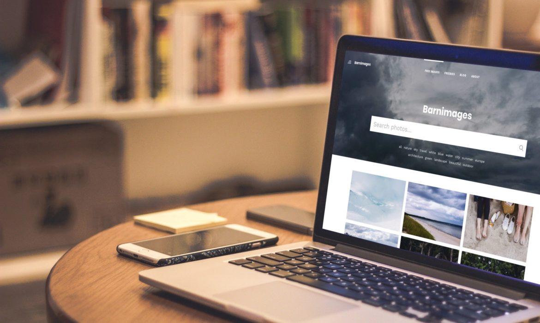 """Agence web Idevart: Découvrez ces 8 erreurs récurrentes commises par les """"jeunes"""" fondateurs d'agence de communication numérique"""