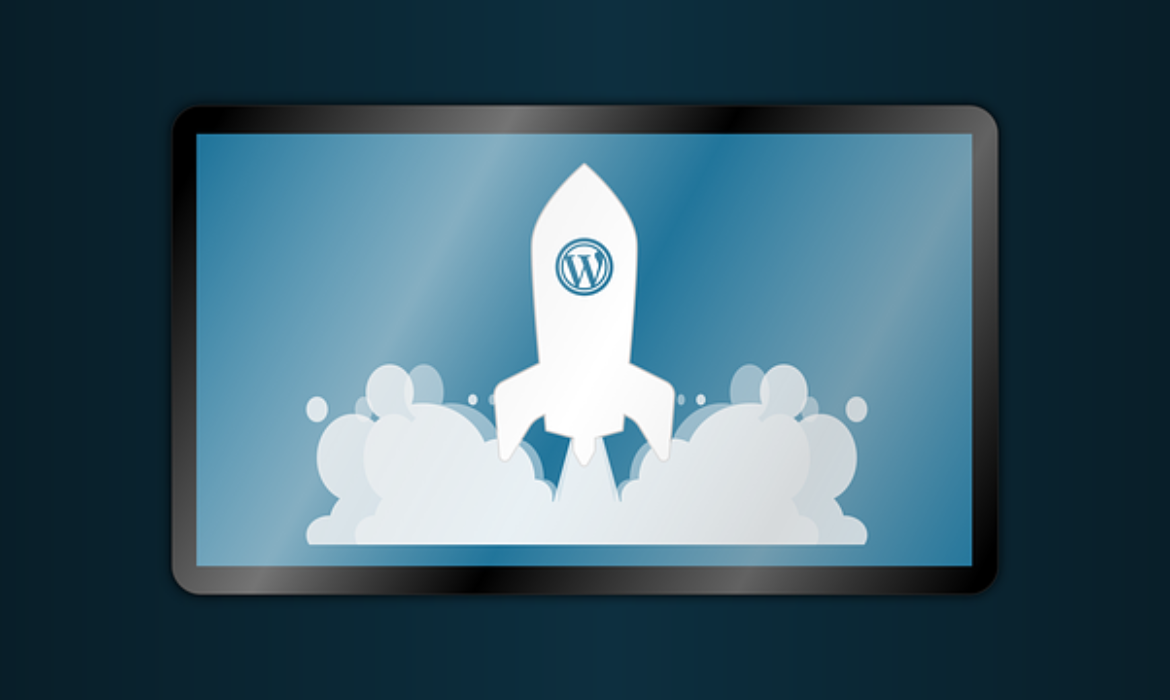 5 choses à faire pour optimiser les performances de son site internet sous WordPress