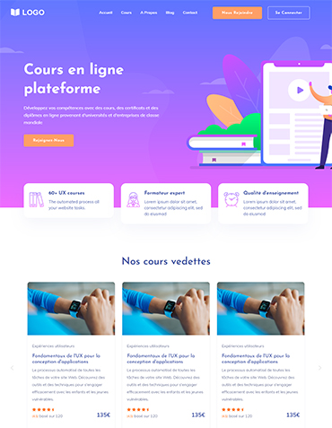 wordpress-site-agence-idevart-3