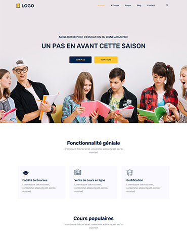 wordpress-site-agence-idevart-4