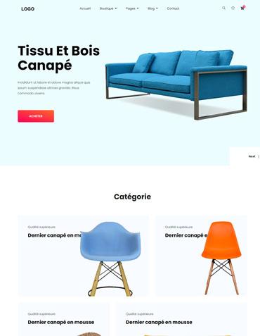 e-commerce-idevart-2