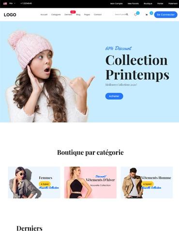 e-commerce-idevart-4