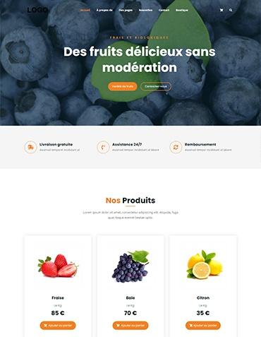 site-statique-agence-idevart-rennes-1