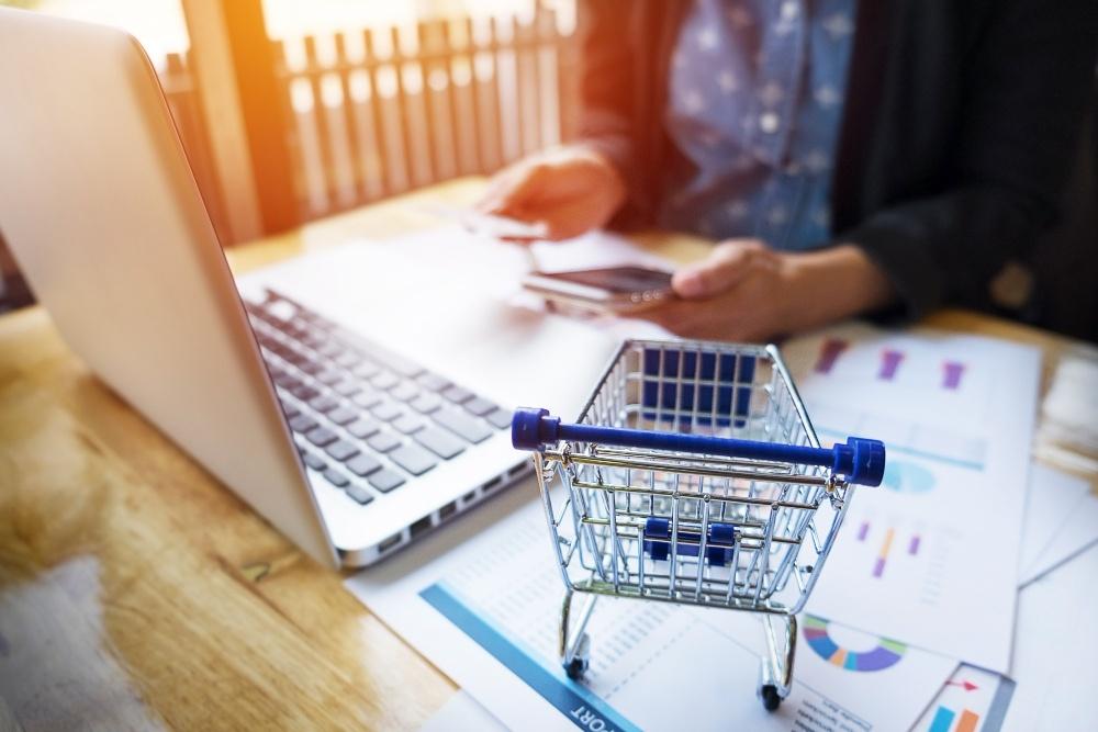 Découvrez 6 idées pour développer votre boutique en ligne