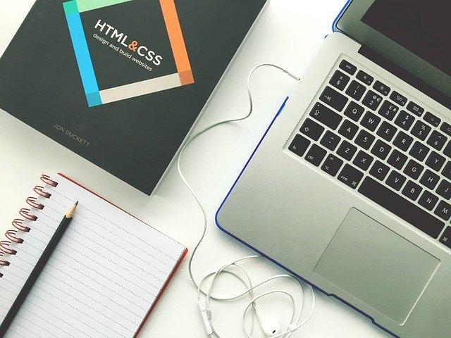 L'agence web Idevart réalise la maquette UX-UI de votre futur site web