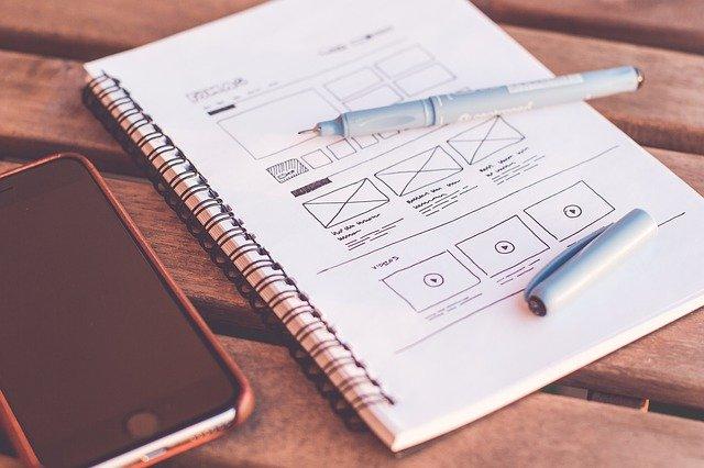 Idevart réalise votre template email HTML 100% responsive