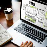 Quels sont les 10 différents types de sites Web existants?