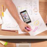 Quels sont les avantages à travailler avec un concepteur de site internet ?