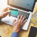 Stratégies de référencement éprouvées pour votre boutique en ligne