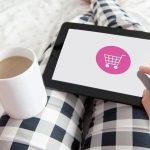 Découvrez les 6 meilleures plateformes de commerce en ligne pour les entreprises en 2021