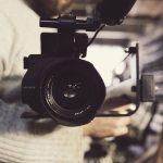 Pourquoi est-ce indispensable de faire des vidéos quand on est travailleur indépendant ?