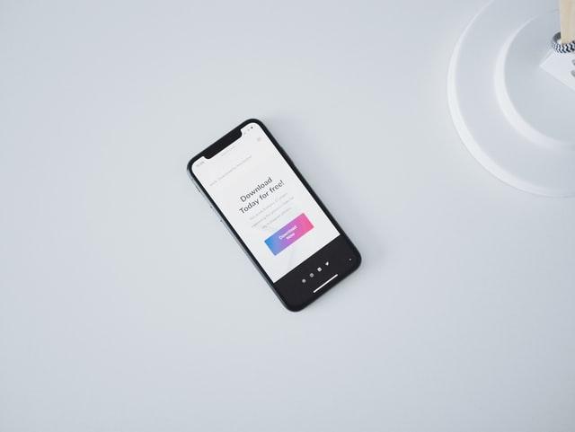 6 raisons pour lesquelles votre site e-commerce a besoin d'une application mobile