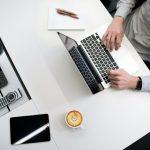 """Pourquoi est-il important d'intégrer une section """"blog"""" au site internet de son entreprise ?"""