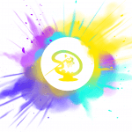 Idevart réalise votre logo professionnel vectorisé
