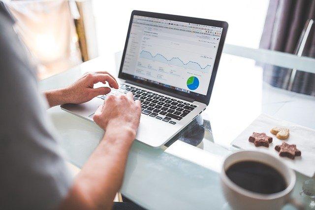 6 raisons pour lesquels le référencement SEO pourrait favoriser le succès de votre site internet