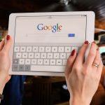 6 conseils d'amélioration de la navigation de votre site Wordpress