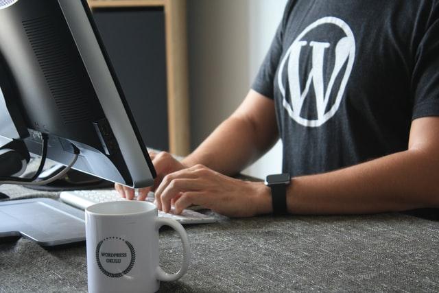 Comment améliorer la vitesse de chargement de mon site WordPress en 6 étapes