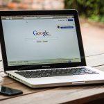 Comment améliorer le référencement de mon site Wordpress ?
