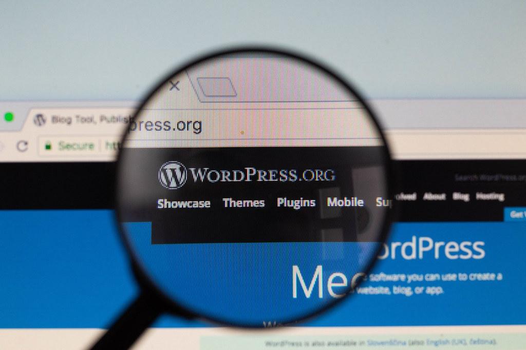 6 Conseils pour bien choisir le serveur de votre site internet