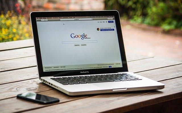 Que faire pour rendre mon site internet rapidement connu et augmenter son trafic ?