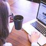 Comment convertir le trafic de votre site internet en revenu régulier, selon l'agence web Idevart