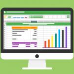 6 conseils d'utilisation des extensions Wordpress pour accélérer un site internet, selon l'agence web Idevart