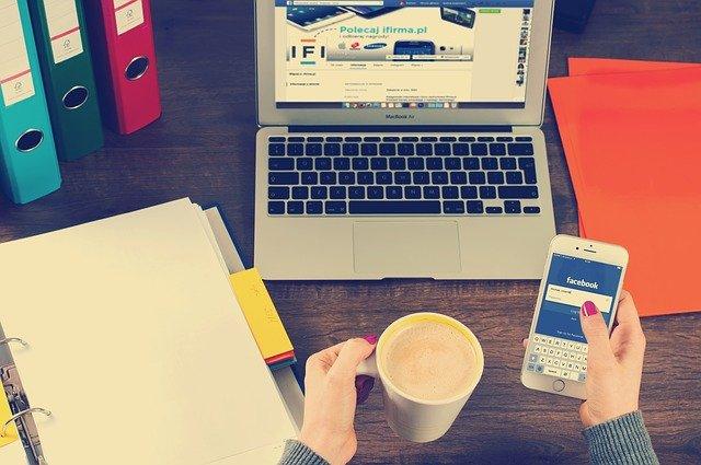 Comment Tik Tok pourrait représenter un sérieux atout pour votre entreprise, selon l'agence web Idevart