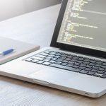 Pourquoi mon site Wordpress est lent et comment corriger le problème ?