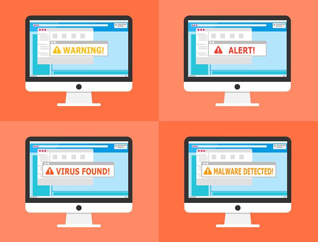 Top 6 des causes les plus courantes de cyberattaques réussies contre les sites WordPress, selon l'agence web Idevart