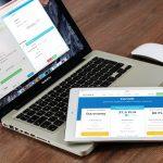 6 Conseils pour estimer le montant approximatif d'un site internet