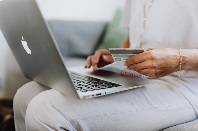 6 Erreurs communes que font souvent les personnes qui se lancent dans le e-commerce