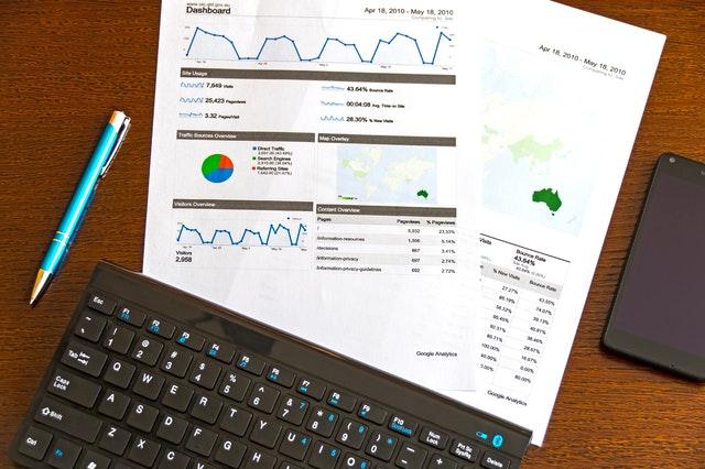 Améliorez le classement Google de votre site avec ces 6 extensions WordPress