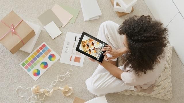 Augmentez le taux de conversion de votre boutique en ligne avec ces 6 conseils
