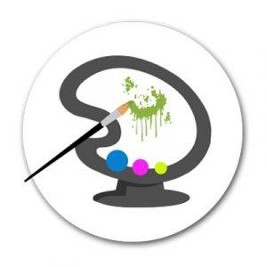 Idevart - Création de site internet