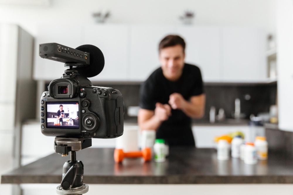 Comment les vidéos peuvent durablement augmenter le trafic de mon site internet ?