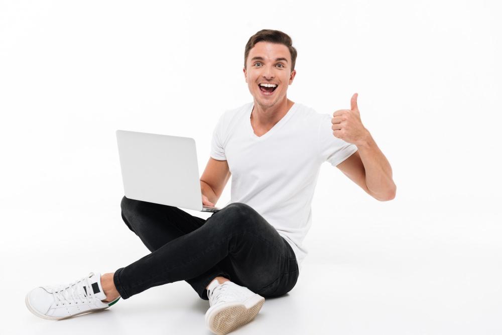 6 raisons pour lesquels posséder un site internet est si important pour votre entreprise