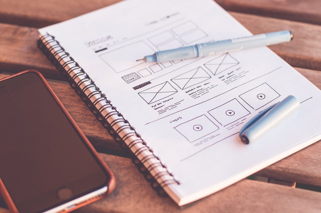 6 raisons de ne pas utiliser de page builder pour son site internet