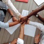 Top 6 des meilleurs thèmes Wordpress pour votre entreprise en 2021