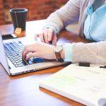 6 conseils pour optimiser votre stratégie de marque