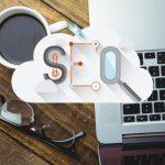 Augmentez la position de votre site Wordpress dans les résultats de recherche rapidement et durablement